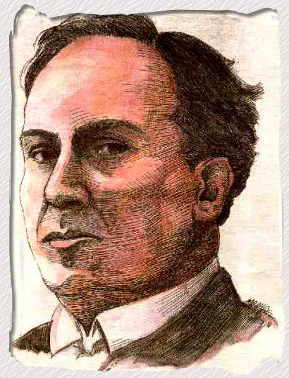 http://retratoliterario.files.wordpress.com/2009/02/antoniomachado.jpg