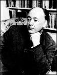 E. Ionesco