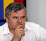 Stefan Mitroi (Lucian Tudose/Rompres)
