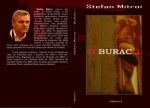 El Agujero, novela de Stefan Mitroi