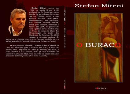 Buraco, Cyberlex 2008