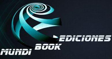 Logo2MundiBook