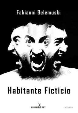 PortadaHabitanteFicticio