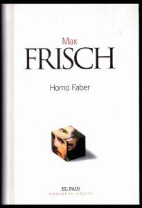 Portada-Homo-Faber