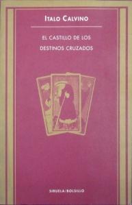el-castillo-de-los-destinos-cruzados-italo-calvino-170901-MLA20429058503_092015-F