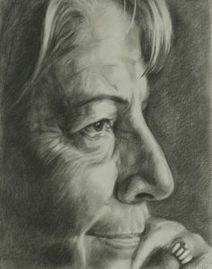 retrato-de-perfil-de-gloria-fuertes-de-julio-santiago-e1488905575553
