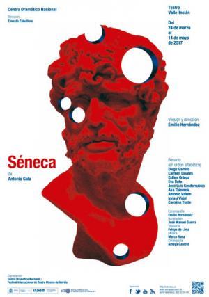 cartel-seneca-cdn1-wpcf_300x427