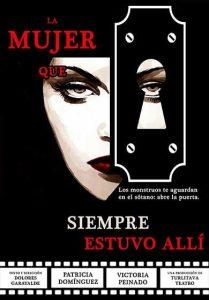 TEATRO-la_mujer_que_siempre_estuvo-alli-TEATRO-OFF-DE-LA-LATINA-